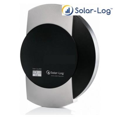 Контроллер заряда Solar-Log 2000
