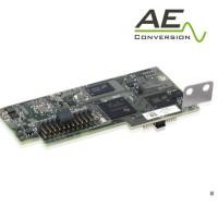 Устройство мониторинга ABB VSN300 WIFI LOGGER CARD