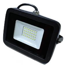 Светодиодный прожектор I-PAD Standart 30W