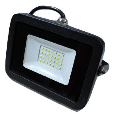 Светодиодный прожектор I-PAD Standart 50W