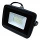 Светодиодный прожектор I-PAD Standart 10W