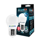 Светодиодная лампочка LEDEX 6W E27 PREMIUM (Шарик)