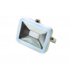 Светодиодный прожектор I-PAD Premium 30W