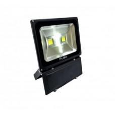 Светодиодный прожектор Ledex Slim ECO 100W