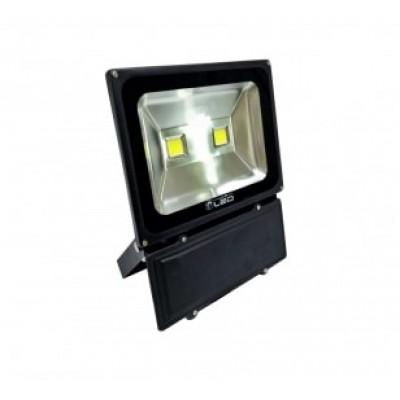 Светодиодный прожектор Ledex Slim Standart 100W