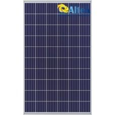 Солнечная батарея Altek ALM-260P-60