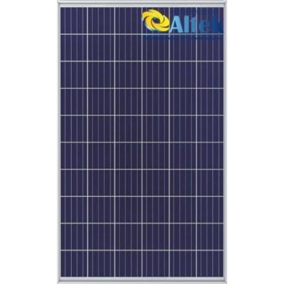 Солнечная батарея Altek ASP-310P-72