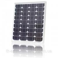 Солнечная батарея Altek ALM-50M