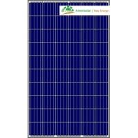 Солнечная батарея AmeriSolar AS-6Р-310W