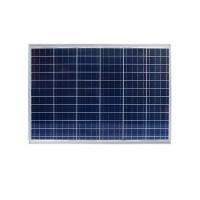 Солнечная батарея AXIOMA AX-100P