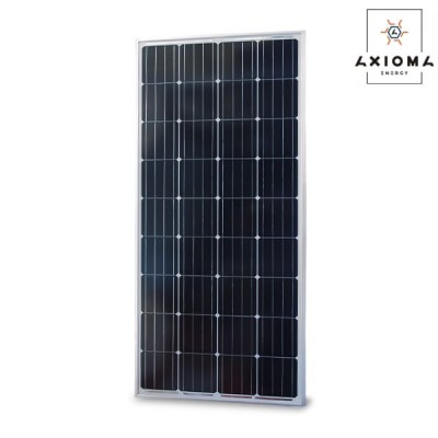 Солнечная батарея AXIOMA energy AX-150M
