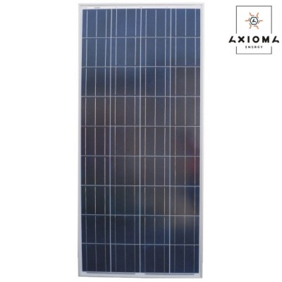 Солнечная батарея AXIOMA energy AX-150P