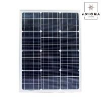 Солнечная батарея AXIOMA energy AX-50M