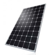 Солнечная батарея C&T Solar СT60275-M, 275 Wp Mono