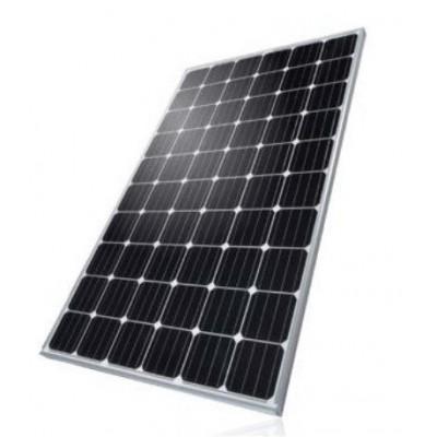Солнечная батарея C&T Solar СT60280-M, 280 Wp,Mono