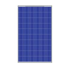 Солнечная панель Eurener PEPV 250