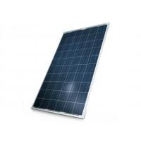 Suntech STP 270-20 270 Вт
