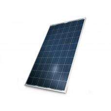Солнечная батарея Suntech 250 Вт (STP 250-20/Wd)