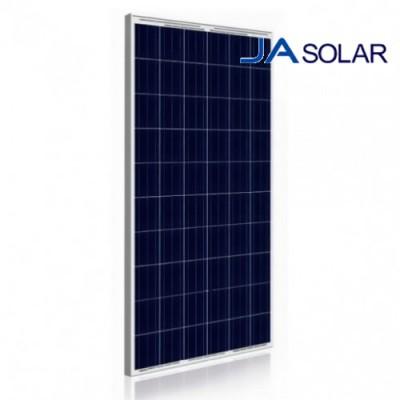 Солнечная батарея JA Solar JAP60S01-280/SC 280 Wp, Poly