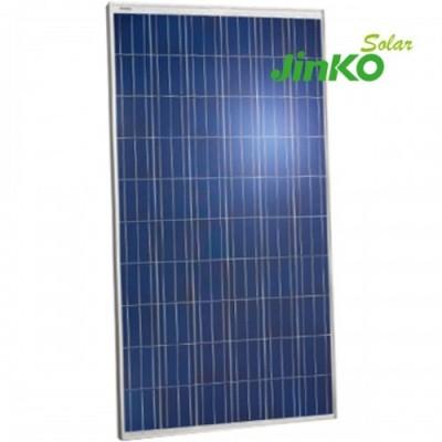 Солнечная батарея Jinko Solar JKM280PP-60 5bb