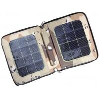 Солнечная батарея Kvazar KV-3.5AM