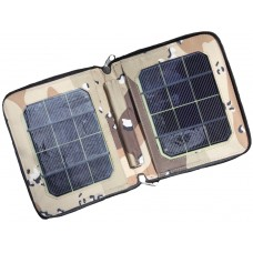 Солнечная панель Kvazar KV-3.5AM