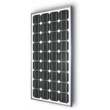 Солнечная панель Kvazar KV-195W