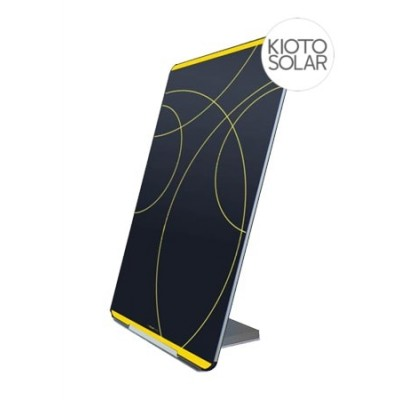 Солнечная батарея Kioto Solar KPV ME NEC 290 Wp mono