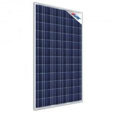 Солнечная батарея LDK-255 PAFV 255 Вт