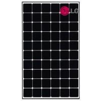 "Солнечная батарея LG385N2T NeON2 A5 385W ""CELLO""12BB, Mono"