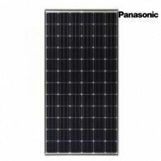 Солнечная батарея Panasonic 325W, Mono