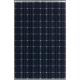 Солнечная батарея Panasonic 245W, Mono