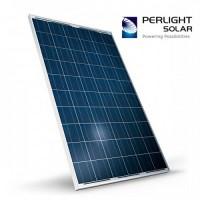 Perlight PLM-260P-72 260 Вт