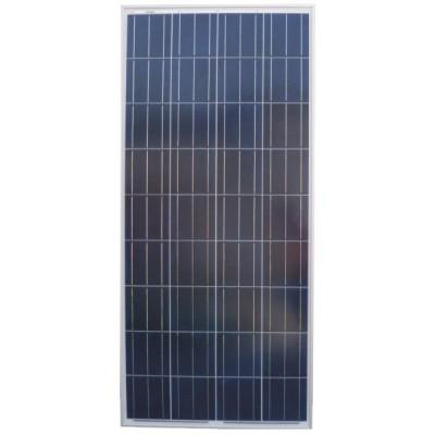 Солнечная батарея Perlight PLM-150P-36