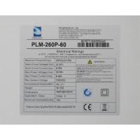 Солнечная батарея Perlight PLM-260P-72 260 Вт