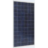 Солнечная батарея Perlight AML-300P-72 300 Вт