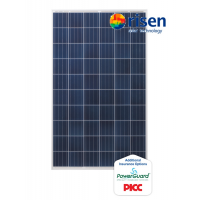 Солнечная батарея RISEN RSM60-6-260Р