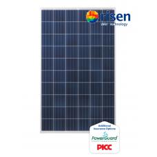 Солнечная батарея RISEN RSM60-6-270P