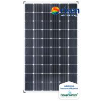 Солнечная батарея RISEN RSM60-6-285M