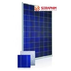 Солнечная батарея Seraphim Solar 325W
