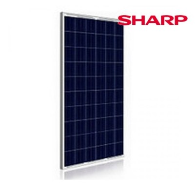 Солнечная батарея SHARP NU-RC300/5BB