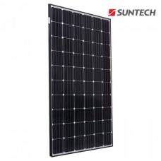 Солнечная батарея Suntech STP 295S-20 295 Вт