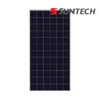 Suntech STP325-24/Vfw 5BB
