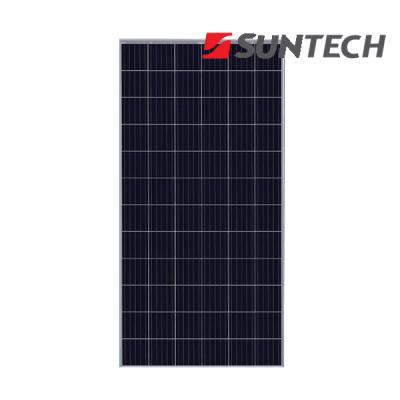 Солнечная батарея Suntech STP325-24/Vfw 5BB