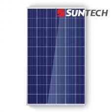 Солнечная батарея Suntech STP275-20/Wfw 5BB