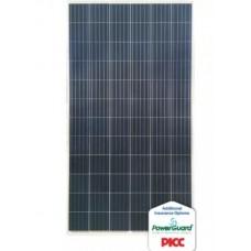 Солнечная батарея Suntech STP 340-24/Wfh Half-cell