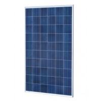 Солнечная батарея Suntech STP330-24/Vfw 5BB