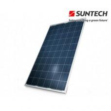 Солнечная батарея Suntech STP 260-20 260 Вт