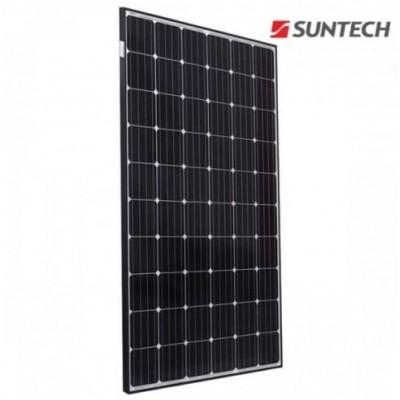 Солнечная батарея Suntech STP 340S-24 wfk Double glass