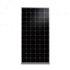 Солнечная батарея Talesun TP672M-370
